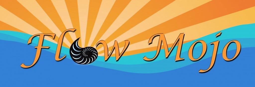 cropped-flow-mojo-header1.jpg