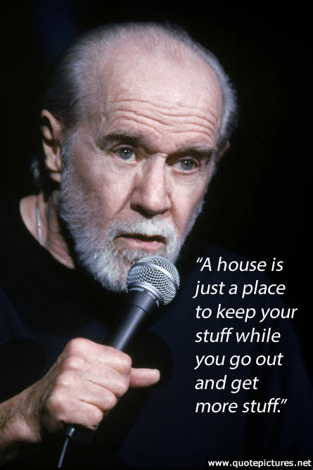 george_carlin_stuff1